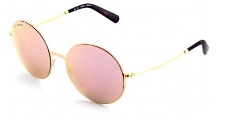09c6351bc1f0b Óculos de sol Michael Kors Kendall 5017 Rosê