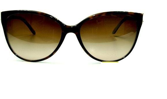 b73ebd915522c Óculos de sol Tiffany e Co. 4089B Tartaruga Turquesa