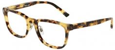 cb86cc21c22f2 Óculos de grau Dolce e Gabbana 3241 Havana