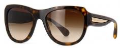 Óculos de sol Chanel 5310 Tartaruga b478d7ec27